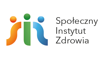 Społeczny Instytut Zdrowia